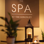 Kingsley Hotel, Cork – Part of the Fota Island Collection